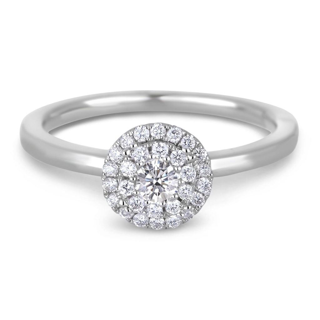 ecf715f56a4fdc Forevermark diamonds: a long journey to become the one